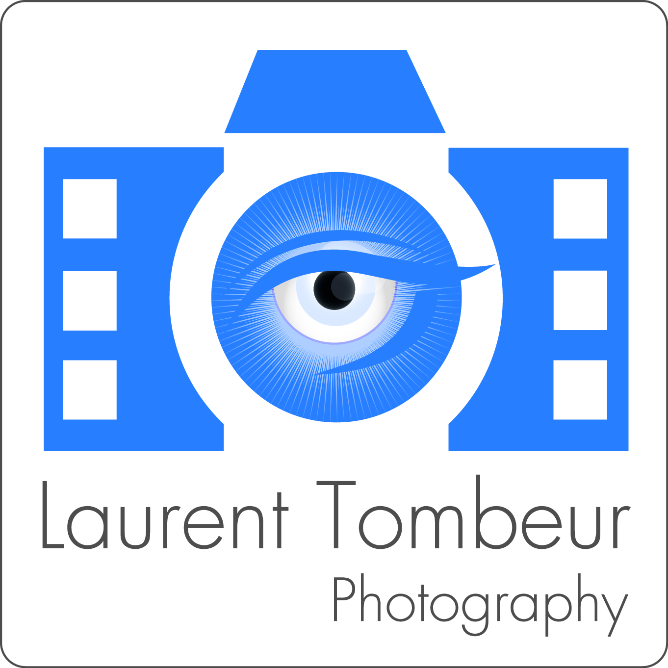 Laurent Tombeur Photography